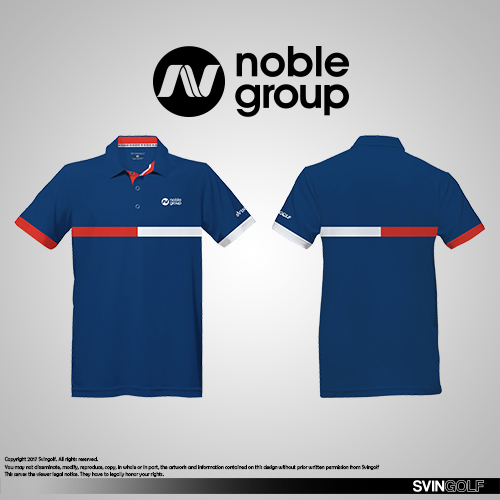 10-2017-Noble Group