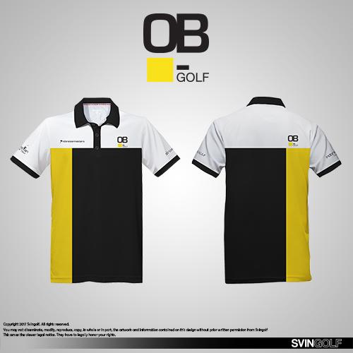 11-2017-OB GOLF