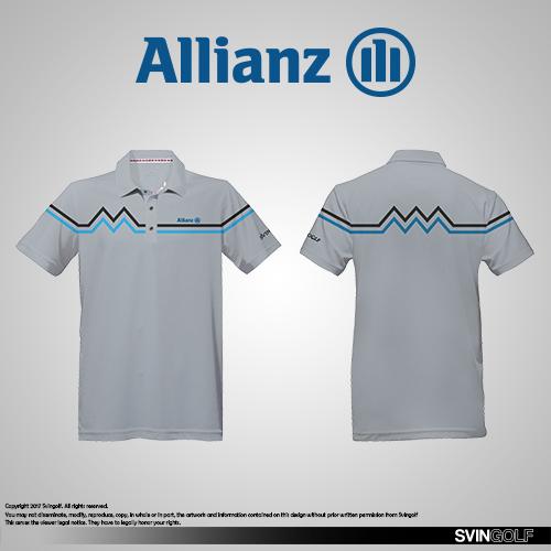 2-2017-Allianz
