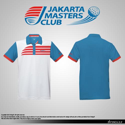 2016-Jakarta Masters Club