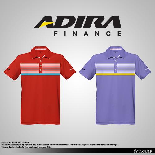 2017-Adira FInance