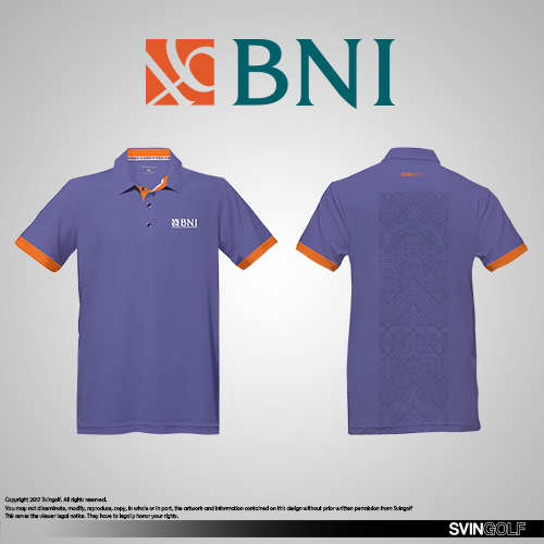 2017-BNI