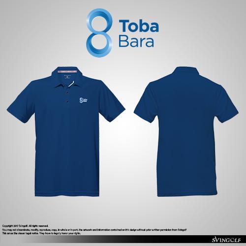 2017-Toba Bara