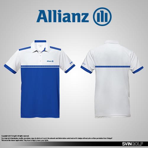 2018-Allianz