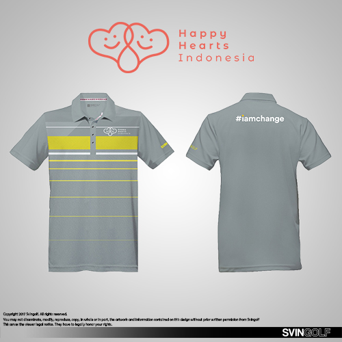2018-Happy Heart Indonesia