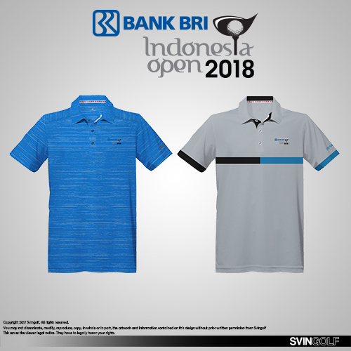 2018-Indonesian Open