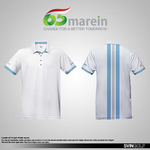 2018-Marein
