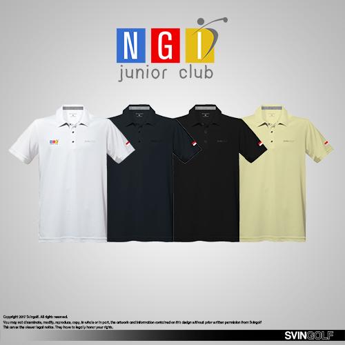2018-NGI