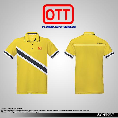 2018-OTT