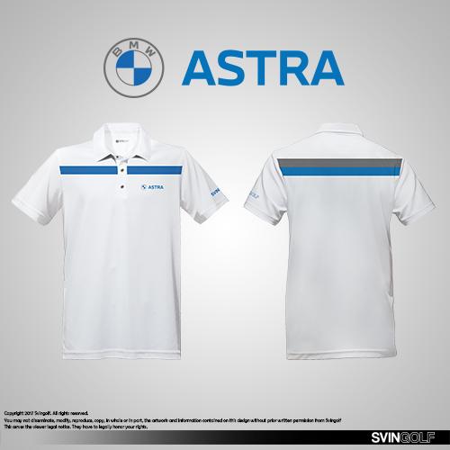 2020-Astra BMW