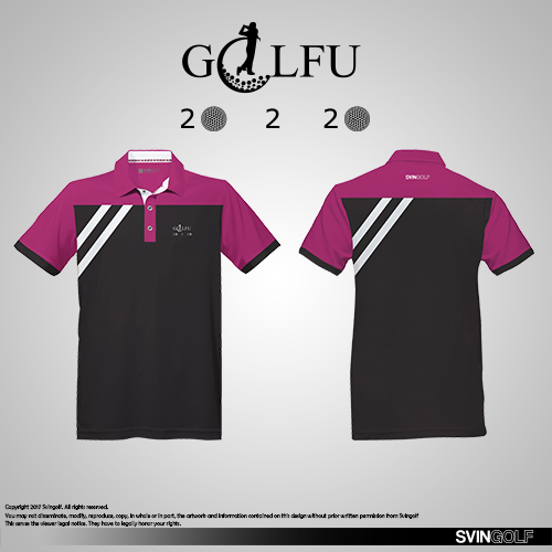 2020-GolfU