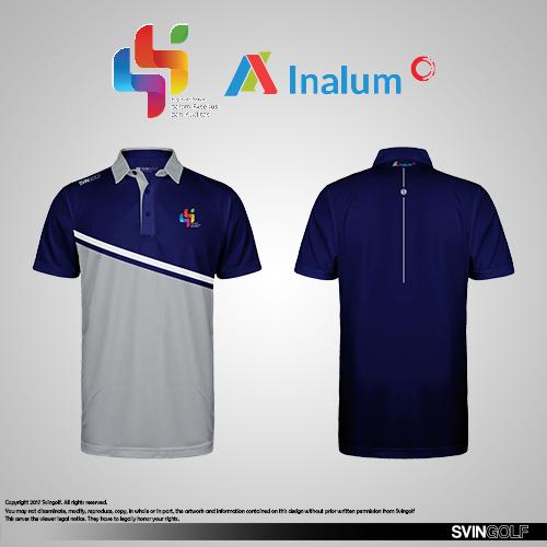 2020-Inalum