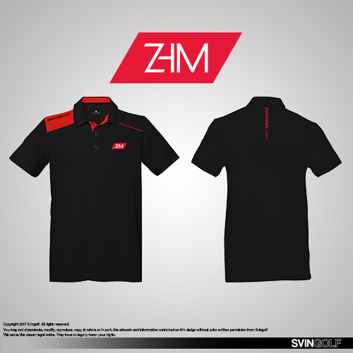 2021-ZHM