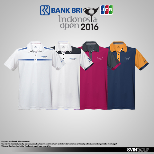21-2016-BRI INDONESIA OPEN