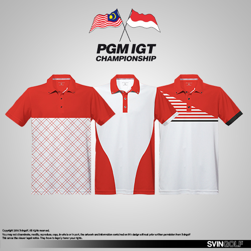 22-2016-PGM IGT