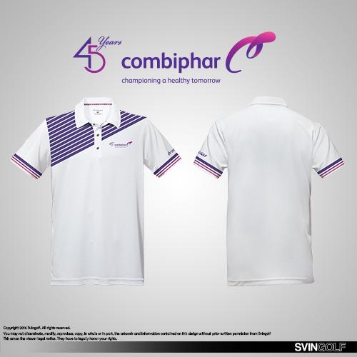 23-2016-Combiphar