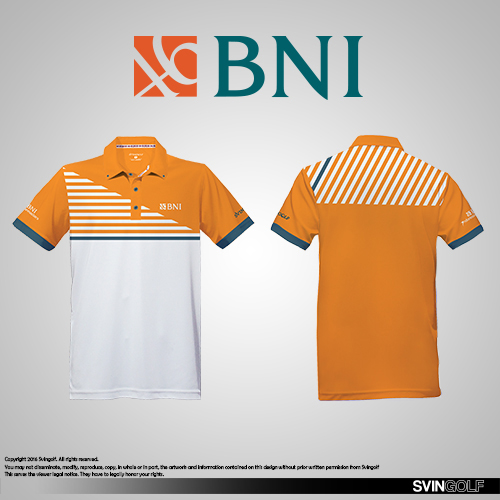 24-2016-BNI