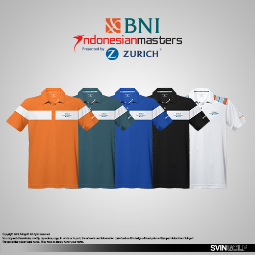 25-2016-BNI INDONESIAN MASTERS PRESENTED BY ZURICH