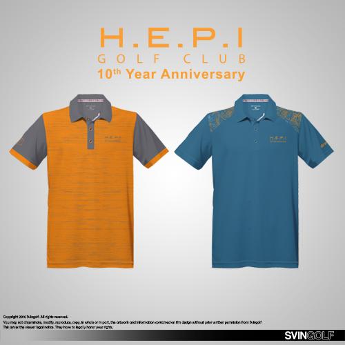 27-2016-HEPI 100th ANNIV