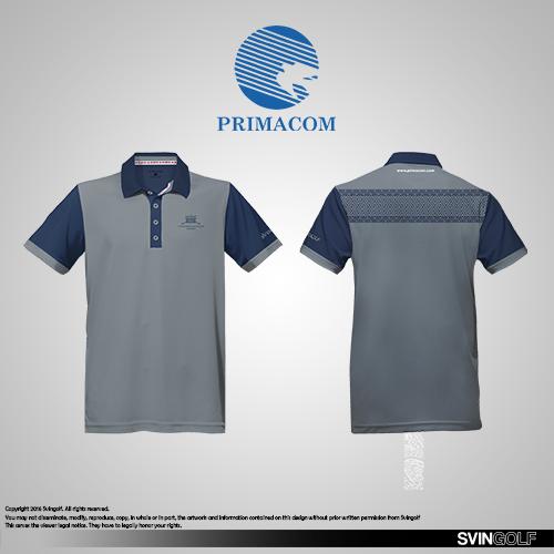 29-Primacom 2016
