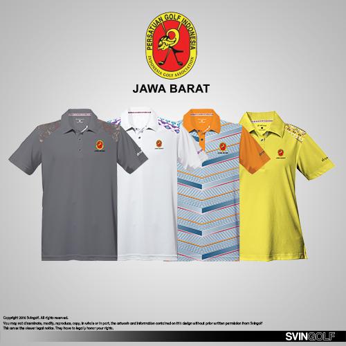 32-2016-PGI JAWA BARAT