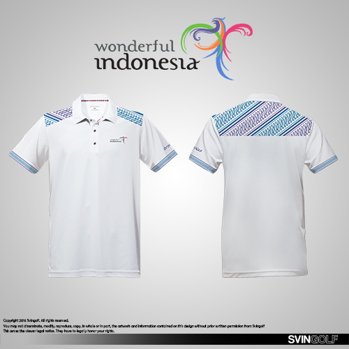 34-2016-Wonderful Indonesia
