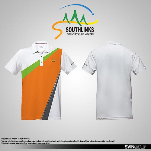 39-2016-SOUTHLINKS