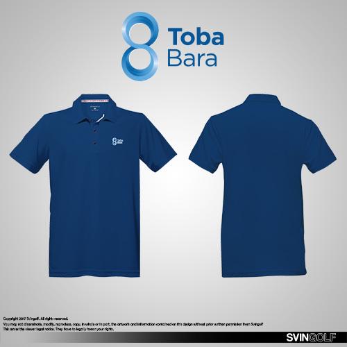 4-2017-Toba Bara