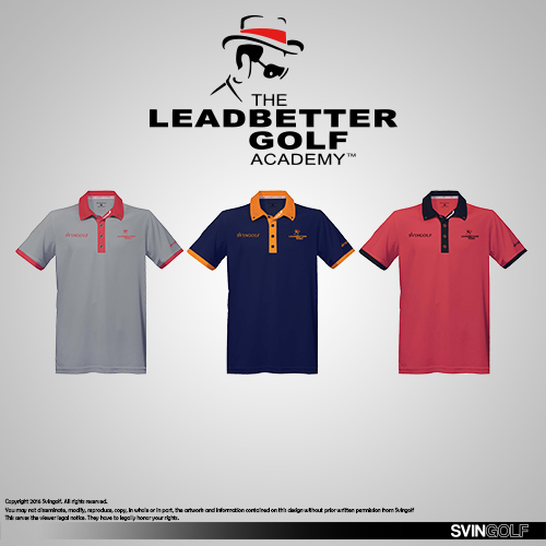 42-Web Layout Corporate LEADBETTER (Tour Polo)