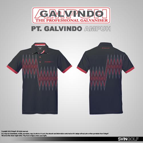 43-2016-GALVINDO AMPUH