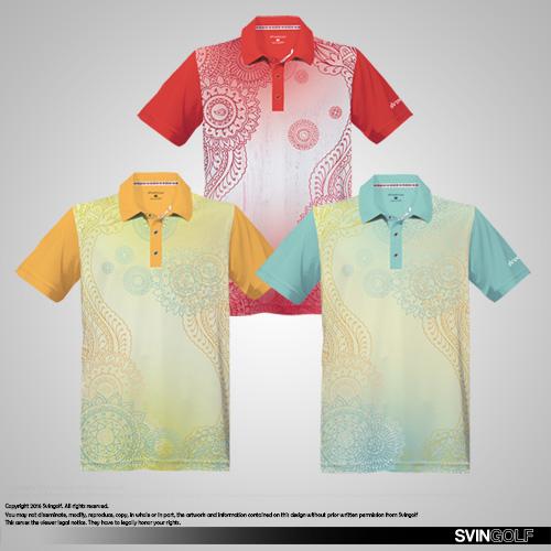45-Batik