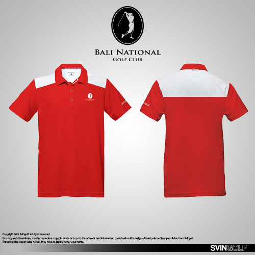 47-Bali-National-Golf-Club-Web-Layout