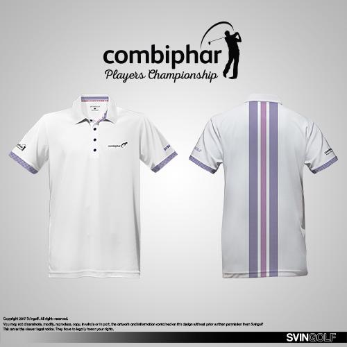 4a-2017-Combiphar