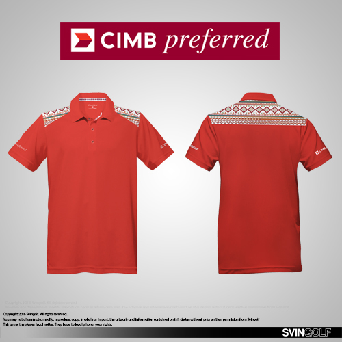 54-CIMB Preferred