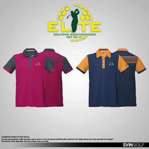 56-Elite 2015