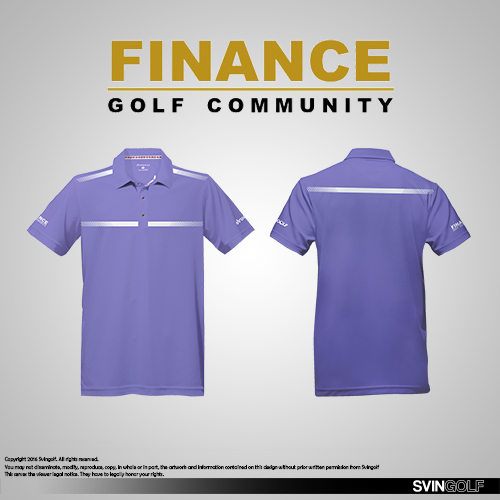 62-FINANCE GOLF COMUNITY