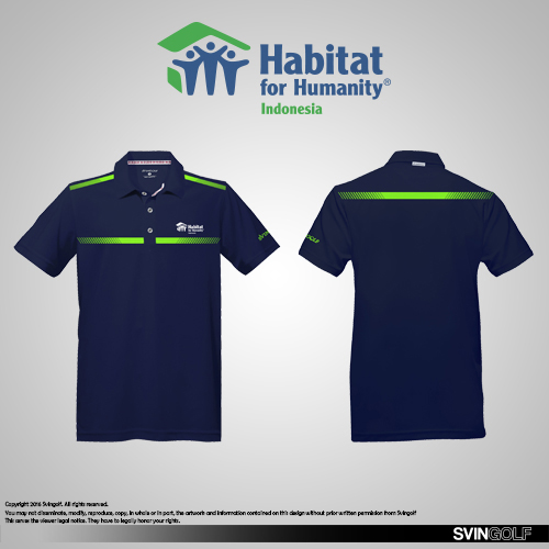 64-Habitat-for-Humanity-Indonesia