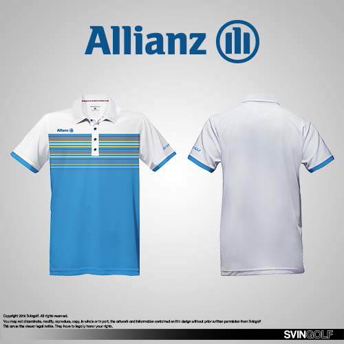 70-Layout Corporate Allianz 2016
