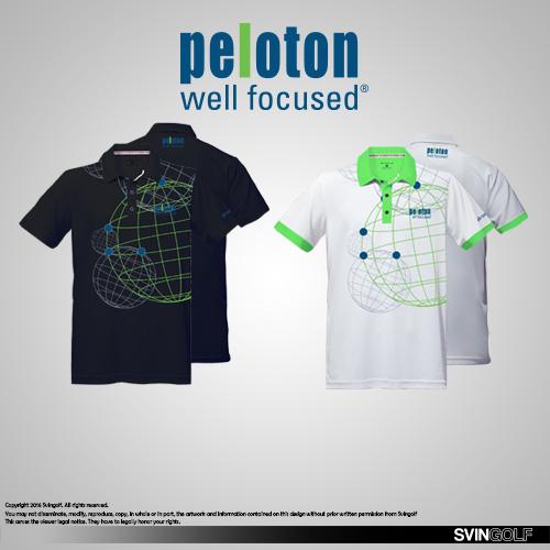78-Peloton