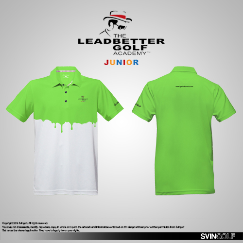 80-leadbetter-junior