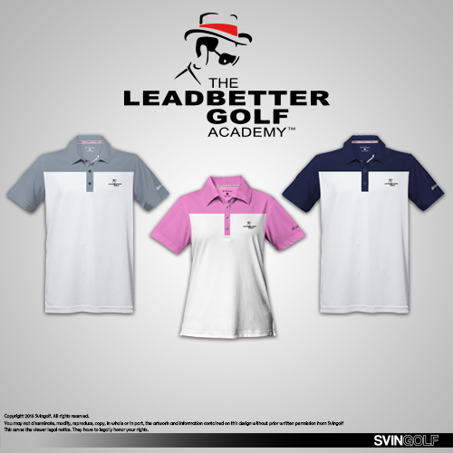 81-Leadbetter-Golf-Academy
