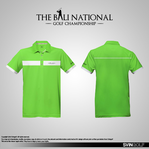 82-The-Bali-National-Golf-Championship