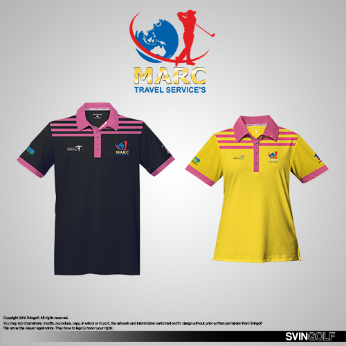 83-2016-Uniform Marc Travel Service 2