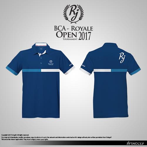 2017-BCA Royale Jakarta Open