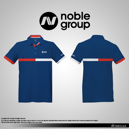 2017-Noble Group
