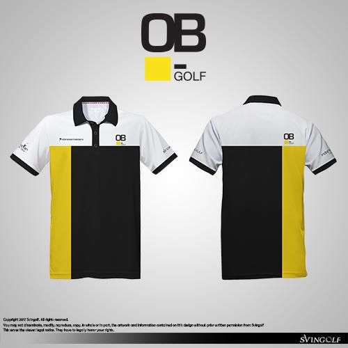 2017-OB GOLF