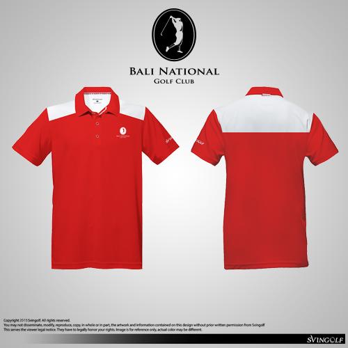 Bali-National-Golf-Club-Web-Layout