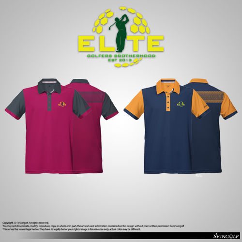 Elite 2015