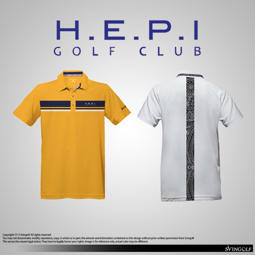 Layout-Corporate-HEPI
