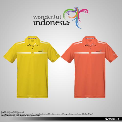 Layout Corporate Wonderful Indonesia 1 2016